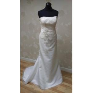 Agnes Bridal 11214 - UK14