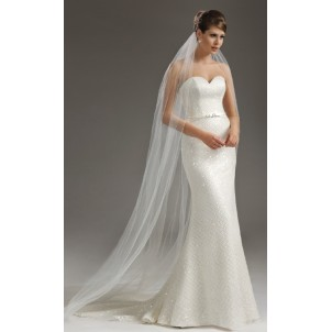 Agnes Bridal TO-558 - UK12