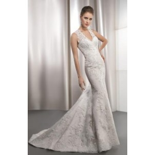 Demetrios Bridal 1435 - UK22