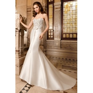 Demetrios Bridal 3211 - UK12