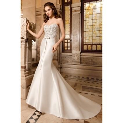 Demetrios Bridal 3211 - UK12