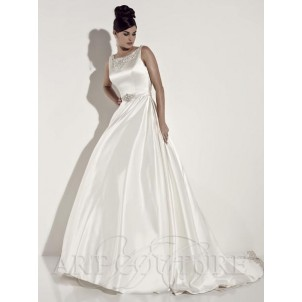 Art Couture AC372 - UK10