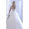 Eternity Bridal D5264 - UK4
