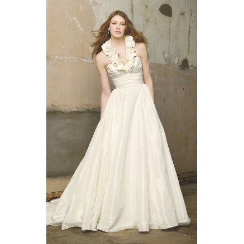 Watters Wtoo Bridal Kinsey - UK12