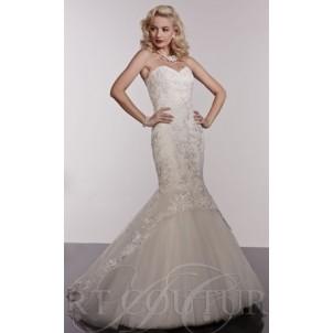 Art Couture Bridal AC385 - UK16